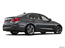 2018 BMW 3-series 330e iPerformance, low/wide rear 5/8.