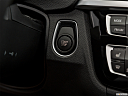 2018 BMW 3-series 330e iPerformance, keyless ignition
