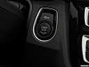 2018 BMW 4-series 430i, keyless ignition