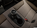2018 BMW i3 S, cup holder prop (quaternary).