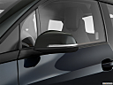 2018 BMW i3 S, driver's side mirror, 3_4 rear