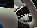 2018 BMW i3 S, keyless ignition