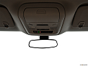 2018 Buick Enclave Essence, courtesy lamps/ceiling controls.