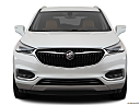 2018 Buick Enclave Essence, low/wide front.