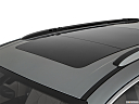 2018 Chrysler Pacifica Limited, sunroof/moonroof.
