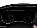 2018 Dodge Charger SXT Plus, speedometer/tachometer.