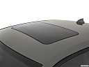 2018 Dodge Charger SXT Plus, sunroof/moonroof.