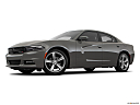 2018 Dodge Charger SXT Plus, low/wide front 5/8.