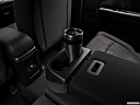 2018 Dodge Journey SXT, cup holder prop (quaternary).