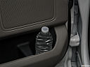 2018 Ford F-150 XLT, cup holder prop (tertiary).