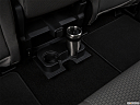 2018 Ford F-150 XLT, cup holder prop (quaternary).