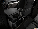 2018 Ford F-150 XL, cup holder prop (quaternary).
