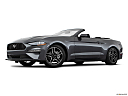 2018 Ford Mustang ECOBOOST, low/wide front 5/8.