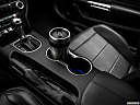2018 Ford Mustang GT Premium, cup holder prop (primary).