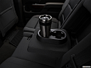 2018 GMC Sierra 1500 SLE, cup holder prop (quaternary).