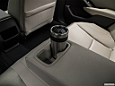2018 Honda Accord LX, cup holder prop (quaternary).