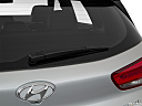 2018 Hyundai Elantra GT Sport, rear window wiper