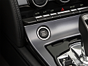 2018 Jaguar F-Type, keyless ignition