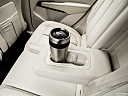 2018 Lincoln MKC Black Label, cup holder prop (quaternary).