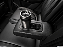 2018 Lincoln MKC Premier, cup holder prop (quaternary).