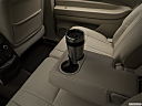 2018 Lincoln MKT Reserve, cup holder prop (quaternary).