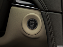 2018 Lincoln MKT Reserve, keyless ignition