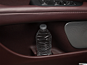 2018 Lincoln MKZ Black Label, cup holder prop (tertiary).