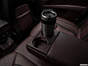 2018 Lincoln MKZ Black Label, cup holder prop (quaternary).