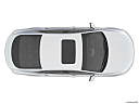 2018 Lincoln MKZ Reserve, overhead.