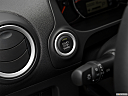 2018 Mitsubishi Mirage SE, keyless ignition