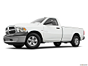 2018 RAM 1500 Tradesman, low/wide front 5/8.