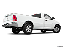 2018 RAM 1500 Tradesman, low/wide rear 5/8.