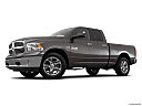 2018 RAM 1500 Big Horn, low/wide front 5/8.