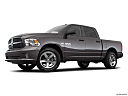 2018 RAM 1500 Express, low/wide front 5/8.