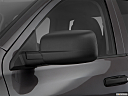 2018 RAM 1500 Express, driver's side mirror, 3_4 rear