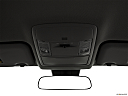 2018 Toyota RAV4 LE, courtesy lamps/ceiling controls.