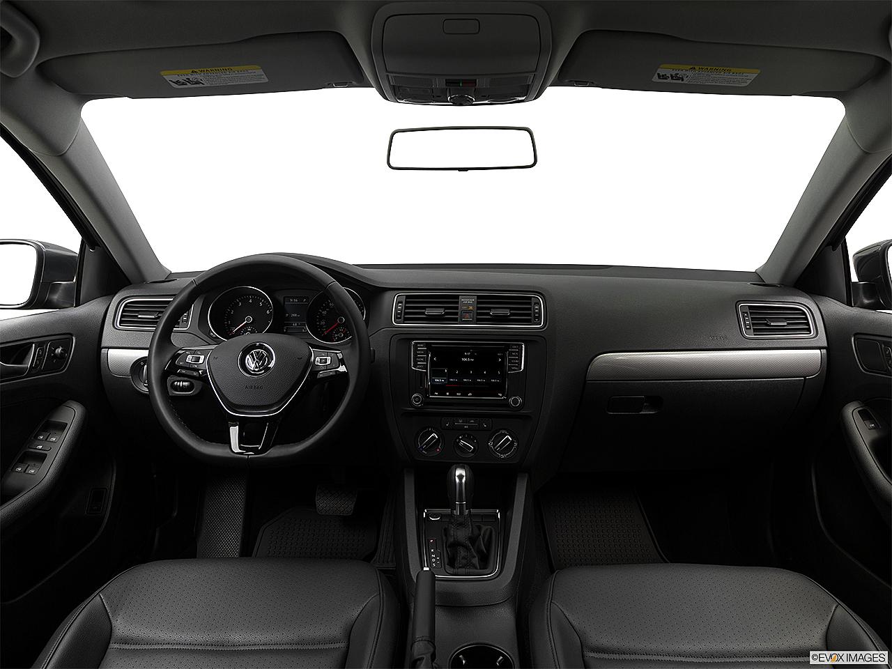2018 Volkswagen Jetta 1 4t Se 4dr Sedan 5m Research Groovecar