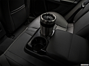 2018 Volvo S60 T5 Dynamic, cup holder prop (quaternary).