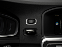 2018 Volvo V60 Cross Country T5 AWD, keyless ignition