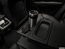 2018 Volvo V90 Cross Country T5, cup holder prop (quaternary).