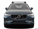 2018 Volvo XC60 T5 Momentum, low/wide front.