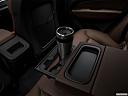 2018 Volvo XC60 T5 Momentum, cup holder prop (quaternary).