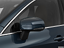 2018 Volvo XC60 T5 Momentum, driver's side mirror, 3_4 rear