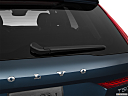 2018 Volvo XC60 T5 Momentum, rear window wiper