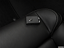 2018 Volvo XC90 T6 Momentum, key fob on driver's seat.