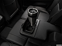2018 Volvo XC90 T6 Inscription, cup holder prop (quaternary).