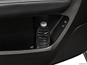 2019 Acura MDX, cup holder prop (tertiary).
