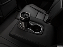 2019 Acura MDX, cup holder prop (quaternary).