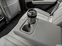 2019 Acura RDX, cup holder prop (quaternary).