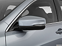 2019 Acura TLX 2.4 8-DCT P-AWS, driver's side mirror, 3_4 rear